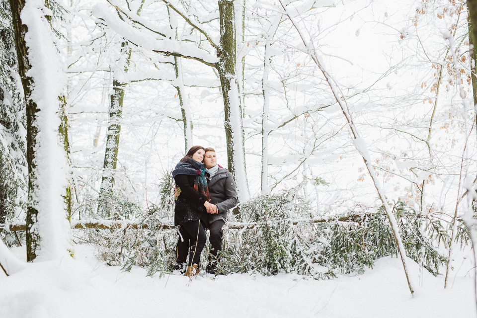 001Hochzeitsfotografie_Chemnitz_Zwickau_Dresden_Leipzig_6969 Winterlovestory_Jenny & Nick im Winterwonderland Chemnitz _ Verlobungsshooting Chemnitz verlobungsshooting