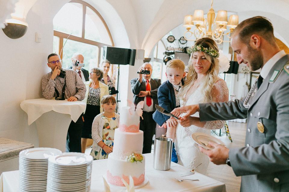 001_Hochzeitsfotografie_chemnitz_Kloster-Nimschen_Leipzig-960x640 Eine Hochzeitsreportage im Kloster Nimbschen-Leipzig hochzeitsreportagen
