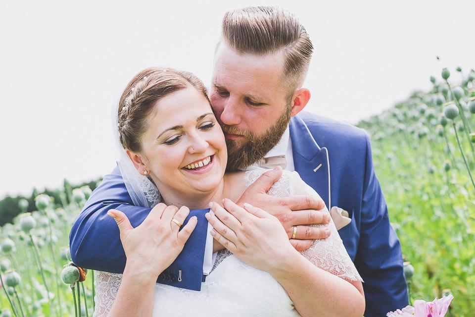 001-Hochzeitsfotografie-Chemnitz-Waldenburg Eine Hochzeit in Waldenburg - Hochzeitsreportage hochzeitsreportagen