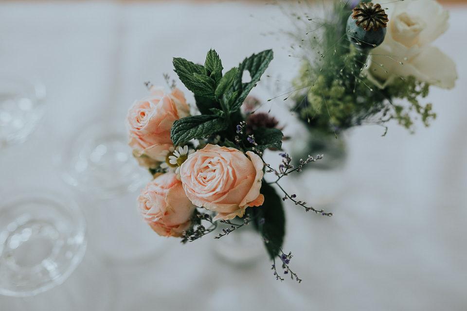 001_Hochzeitsfotografie_Sachsen_Dresden_Vintage-960x640 Eine Hochzeit im Romantikhotel Heidemühle bei Dresden hochzeitsreportagen