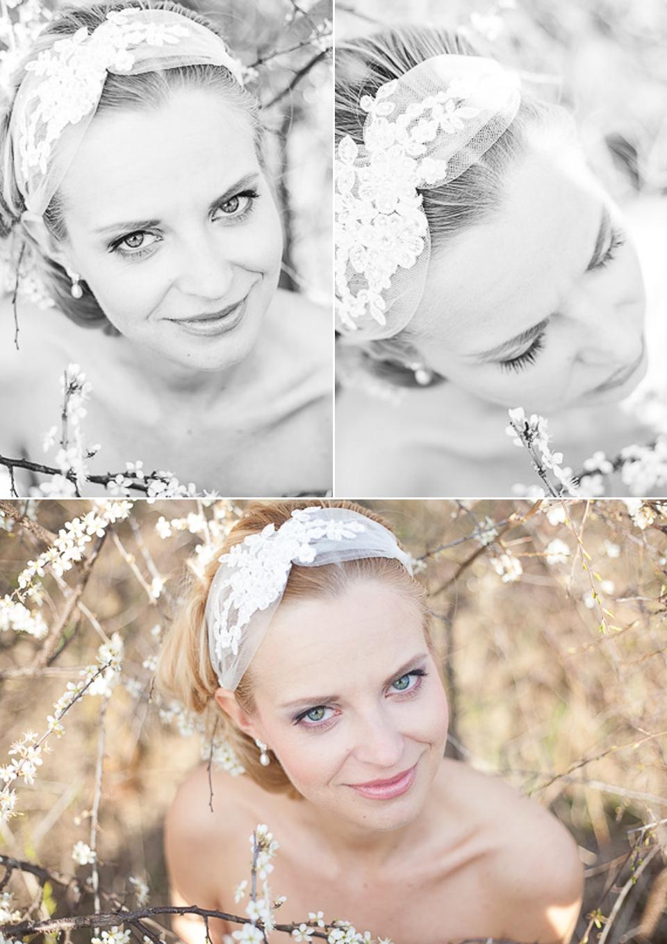 1-1-2 frühlingshaftes Bridal Boudoir Shooting mit Susan bridal-boudoir