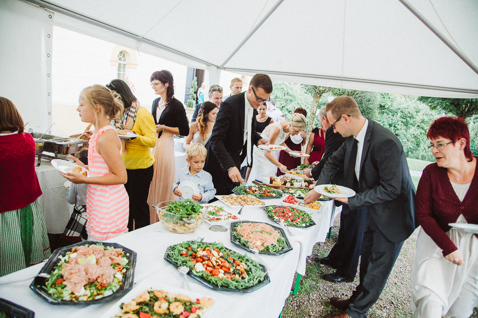 001_0024_Hochzeitsfotografie_Chemnitz_Schlagwitz_Waldenburg_Franken_0959 Eine sommerliche Landhochzeit in Sachsen hochzeitsreportagen