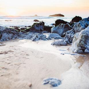 fotoshooting im ausland, wedding destination, strand und meer fotoshooting