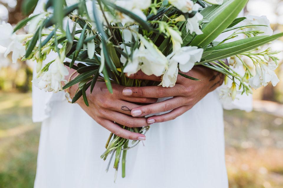 Afterwedding_Griechenland_liethisorganicfarm0001-960x640 After Wedding Shooting in Griechenland- eine kleine Inspiration hochzeit-im-urlaub after-wedding