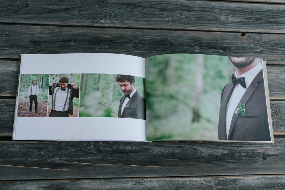 Fotoalben_marentobisfotografie_produkte-1126-960x640 neue Hochzeitsalben bestellbar produkte