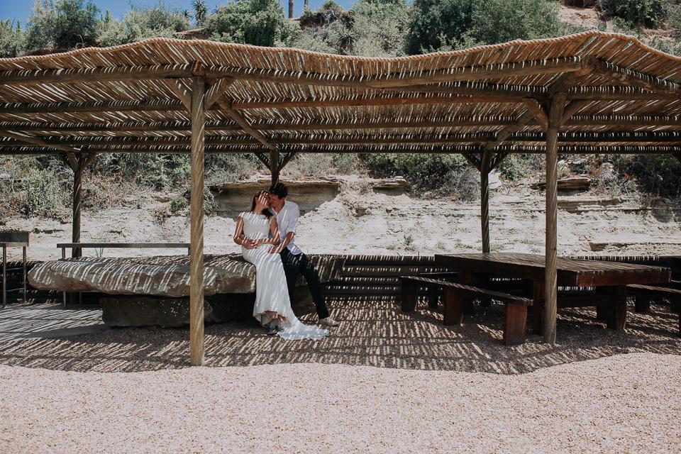 Hochzeitsreportage-Destination-After-Wedding-Südafrika-Safari_002-3 Hochzeitsfotografie in den Flitterwochen-Südafrika hochzeit-im-urlaub