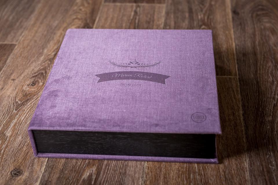 QQ0B0787 Wertvolle Hochzeitsalben produkte