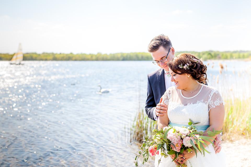 blog001_5186 eine Vintage Hochzeit in Leipzig hochzeitsreportagen