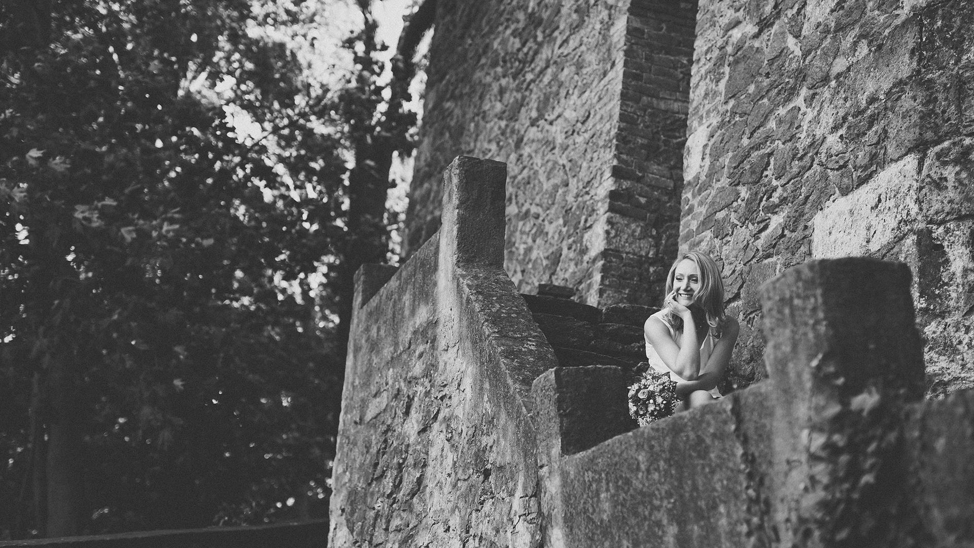 hochzeitsfotografie hochzeitsbilder hochzeitsfotos vintage boho chemnitz leipzig dresden sachsen