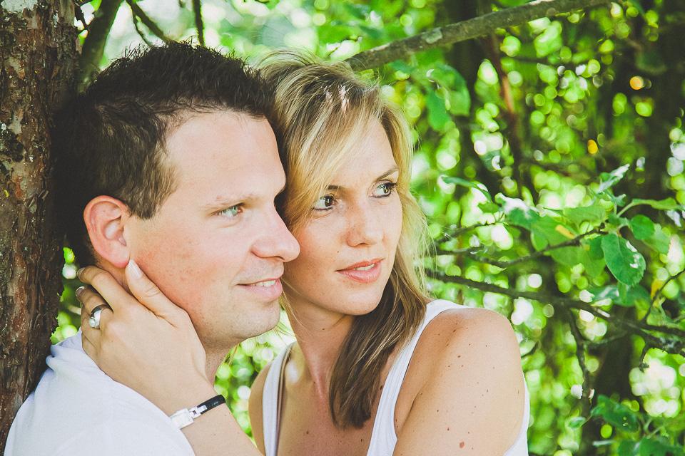 01-Verlobungsshooting-Baden-Würthenberg-Schwäbisch-Hall Eine  Lovestory in Schwäbisch Hall - Engagementshooting verlobungsshooting
