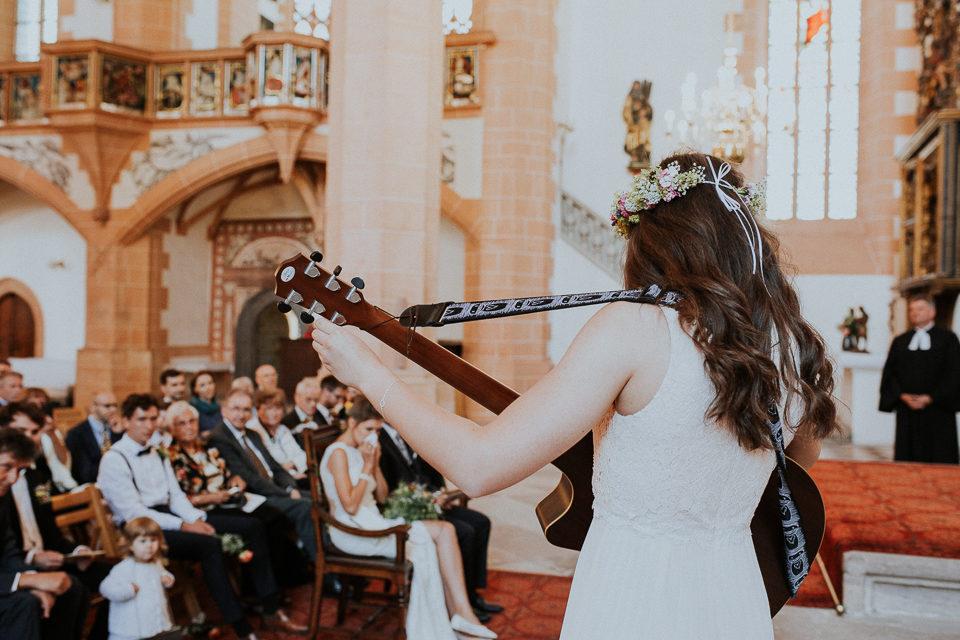 001_Hochzeitsfotografie_Sachsen_Erzgebirge_Fichtelberg-960x640 Eine Hochzeit auf dem Fichtelberg hochzeitsreportagen