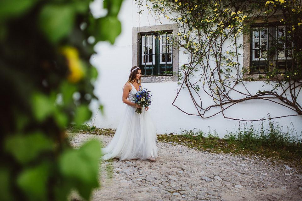 001Wedding_destination_portugal_sintra_-960x640 Eine Reise nach Portugal- Inspiration in Sintra hochzeitsreportagen hochzeit-im-urlaub after-wedding