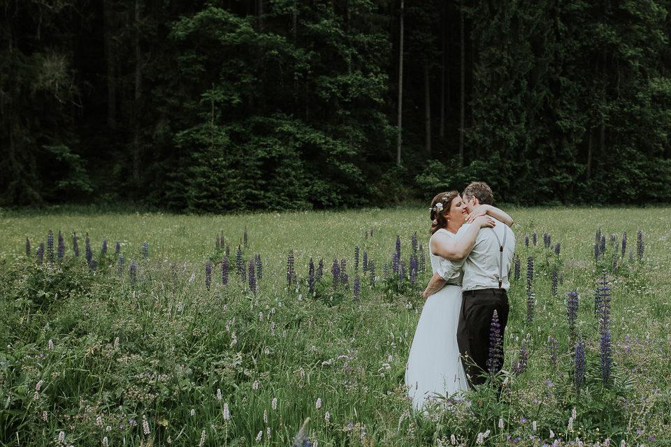 001_Hochzeitsfotografie_Afterwedding_Erzgebirge_MarenTobis-960x640 Hochzeitsfotografie im Erzgebirge und ganz viel Wald hochzeitsreportagen after-wedding