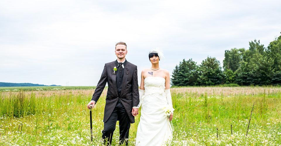 Eine 20er Jahre Hochzeit Vom Feinsten Auf Schloss Wolkenburg