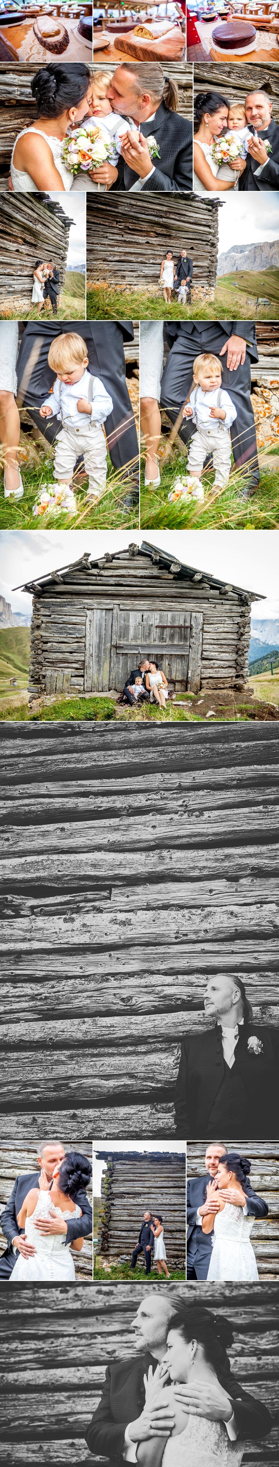 1-1 Traumhochzeit in Südtirol... Wolkenstein/ Berghochzeit auf der Salei Hütte- Hochzeitsfotografie Italien hochzeitsreportagen hochzeit-im-urlaub