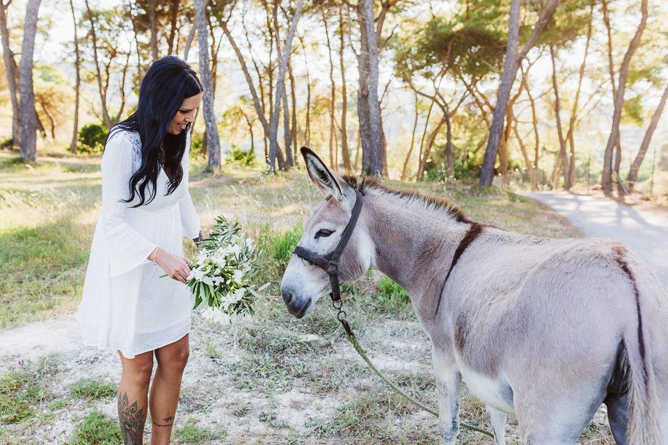 Afterwedding_Griechenland_liethisorganicfarm0003
