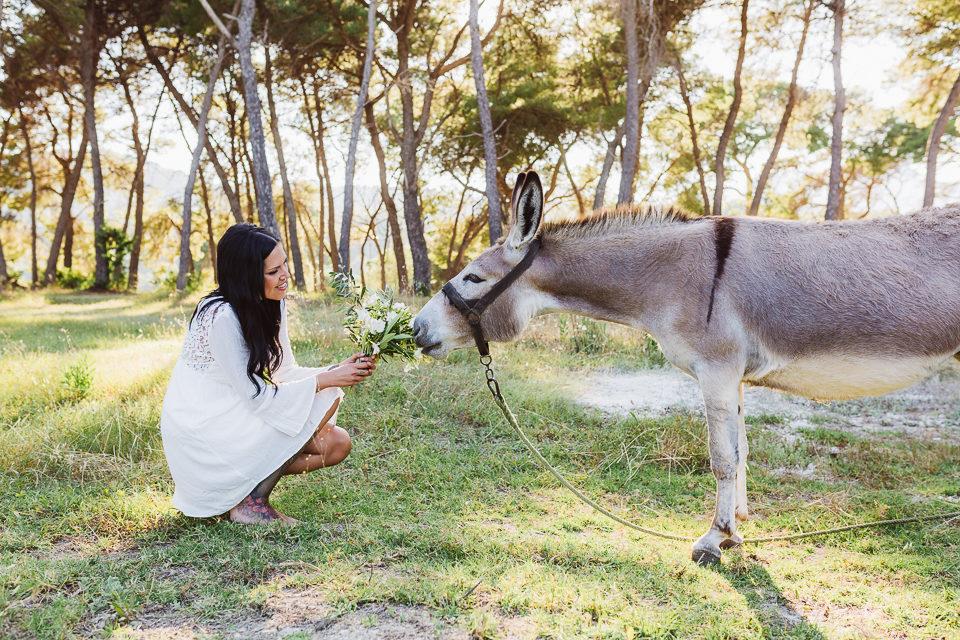 Afterwedding_Griechenland_liethisorganicfarm0004
