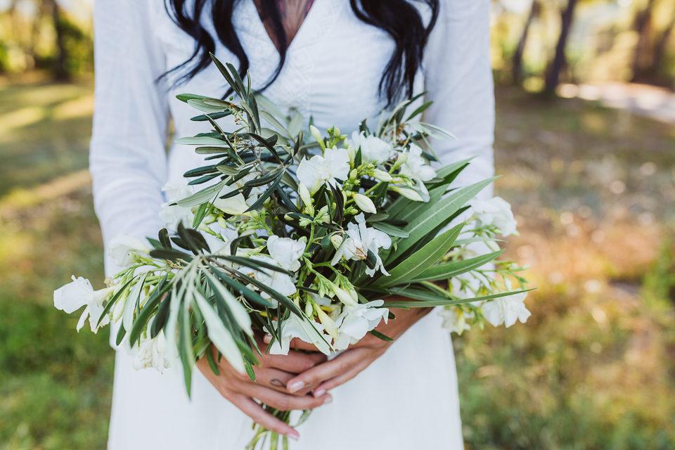 Afterwedding_Griechenland_liethisorganicfarm0009