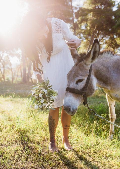 Afterwedding_Griechenland_liethisorganicfarm0013