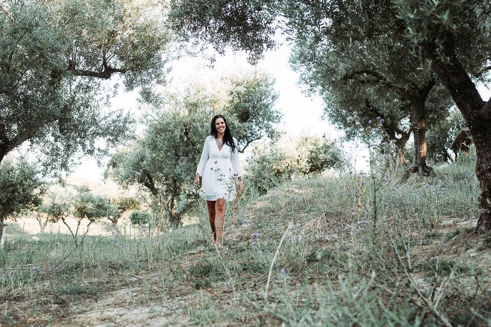 Afterwedding_Griechenland_liethisorganicfarm0017