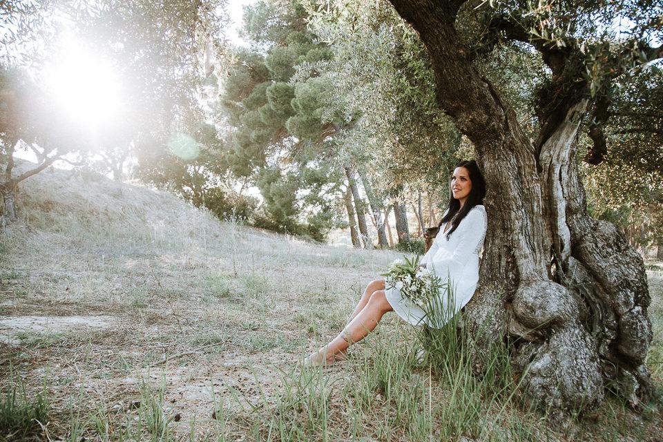 Afterwedding_Griechenland_liethisorganicfarm0018