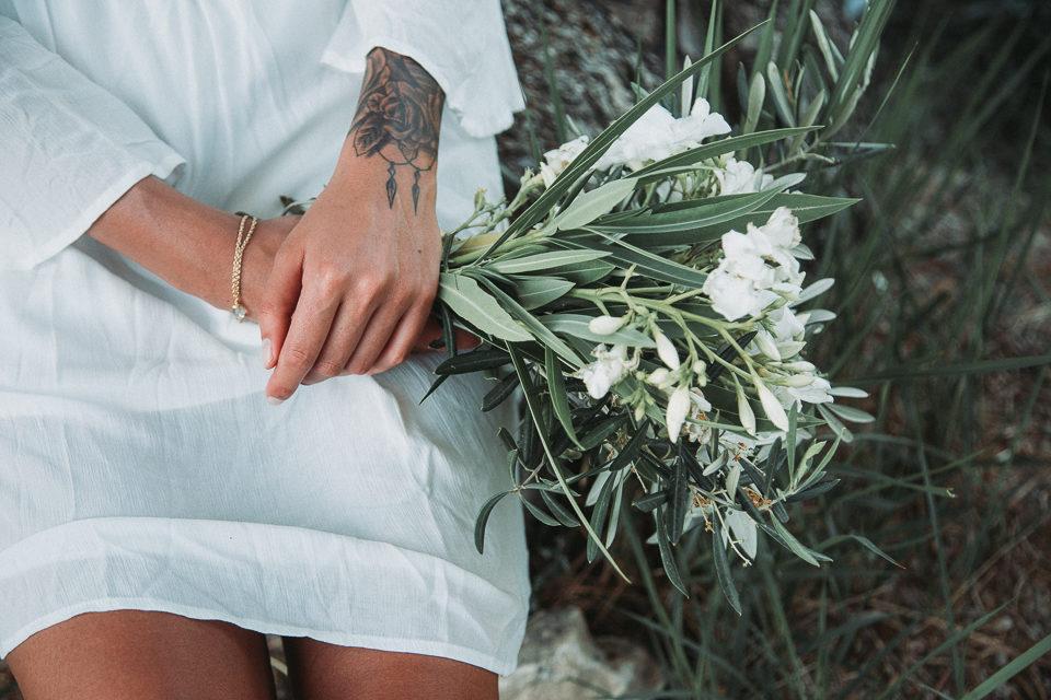 Afterwedding_Griechenland_liethisorganicfarm0021