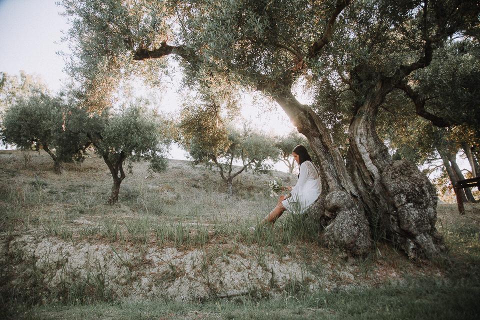 Afterwedding_Griechenland_liethisorganicfarm0022