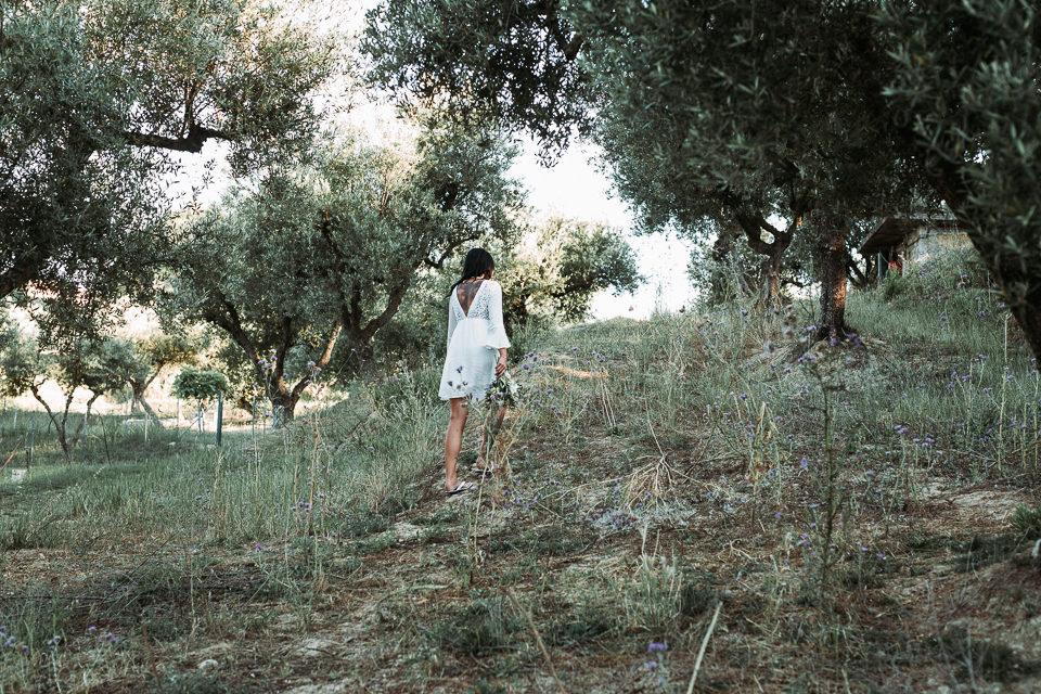 Afterwedding_Griechenland_liethisorganicfarm0025