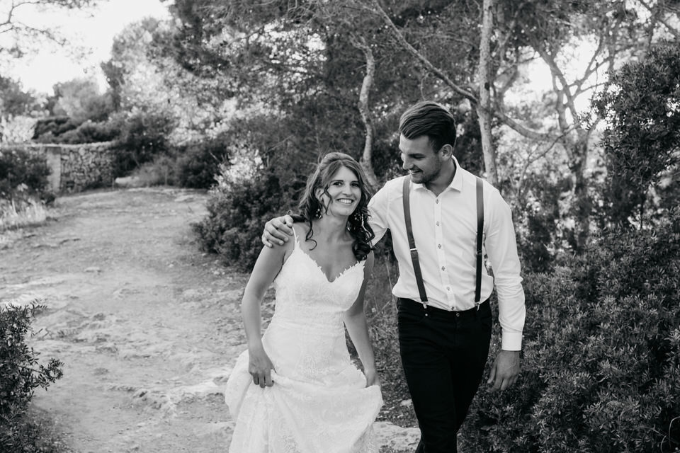 Hochzeit_mallorca_destination_wedding_elopement_0001-960x640 After Wedding Shooting im Stil einer Landhochzeit auf Mallorca hochzeitsreportagen