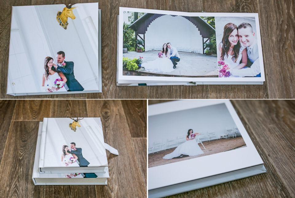 Hochzeitsalbum-1-960x645 Ein Hochzeitsalbum mit Fine Art Papieren produkte