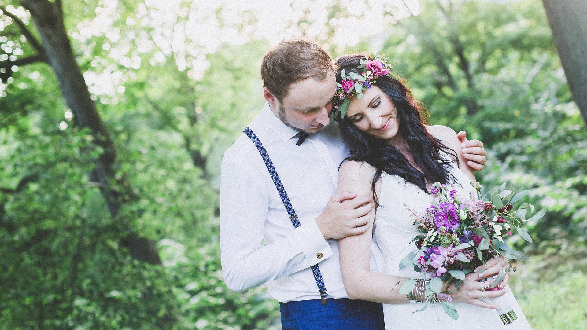 maren tobis hochzeitsfotograf hochzeitsfotografie vintage boho natürliche Hochzeitsbilder