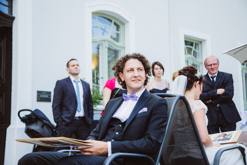 Hochzeitsfotografie_Chemnitz_Schloß-Lichtenwalde_Burg-Rabenstein001 Von Schloß Lichtenwalde zum Schloßhotel Rabenstein, eine romantische Hochzeitsreportage in Sachsen hochzeitsreportagen