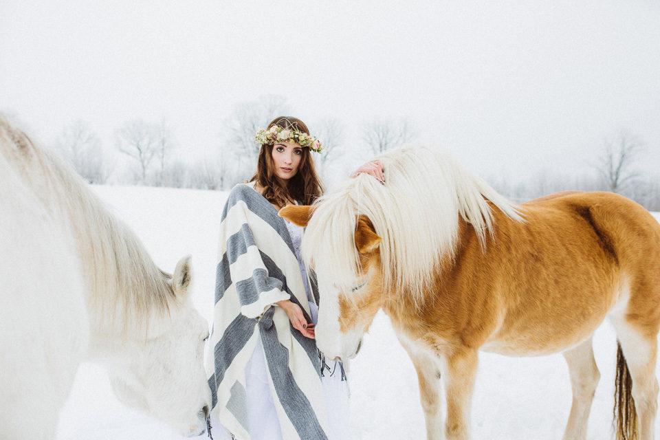 Hochzeitsfotografie_Chemnitz_Wintershooting_Vintagehochzeit001-1-960x640 Eine Winterhochzeits- Afterwedding Shooting im Schnee after-wedding