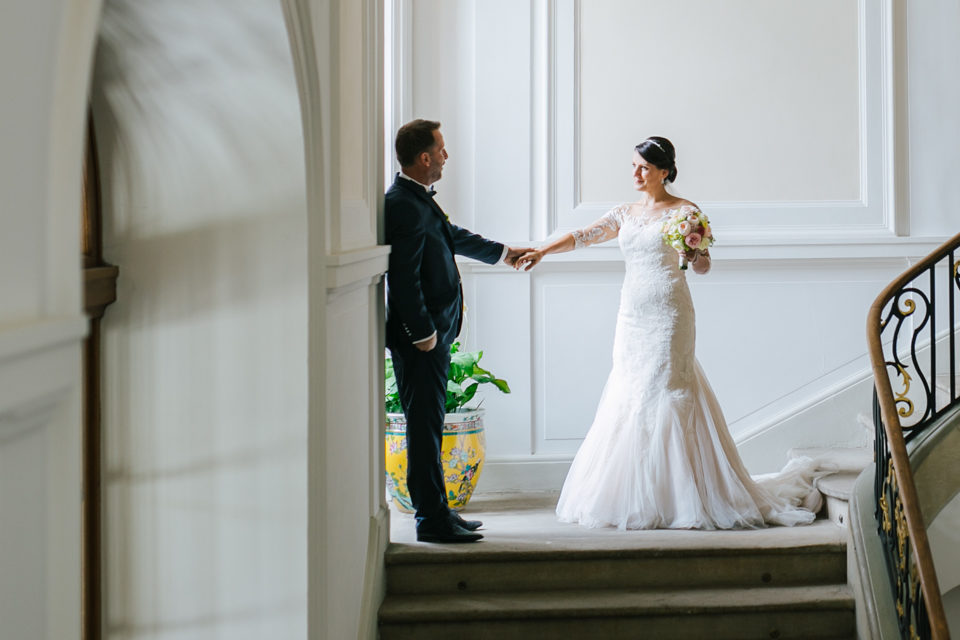 Hochzeitsreportage_schloss_proschwitz_dresden_sachsen_hochzeit_Weingut_0001-2-960x640 Eine magische Schlosshochzeit mit Jens und Bea auf dem Schloss Proschwitz in Meißen hochzeitsreportagen