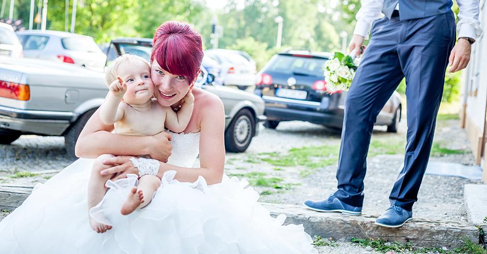 Thuringen Archive Maren Tobis Hochzeitsfotografie
