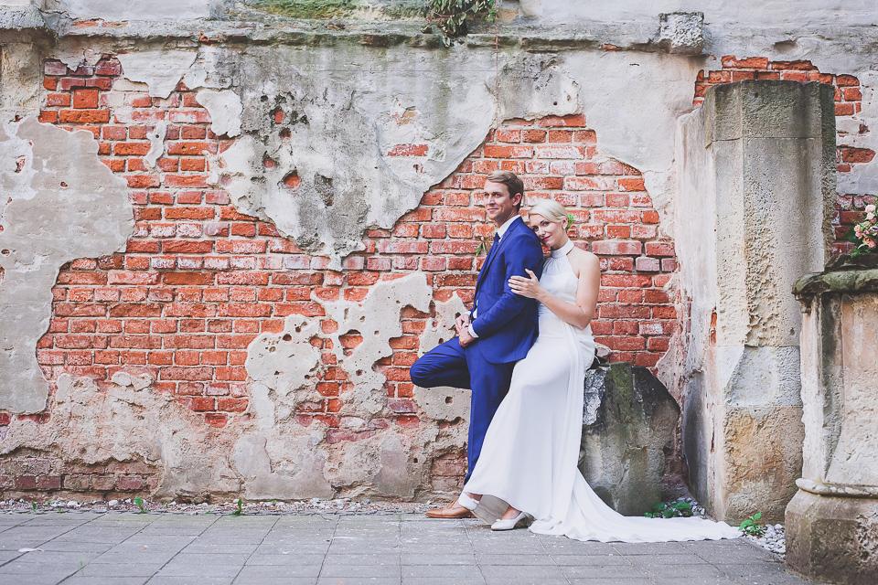 001-6603 After Wedding Leipziger Seenlandschaft- Hochzeitsfotografie in Sachsen after-wedding