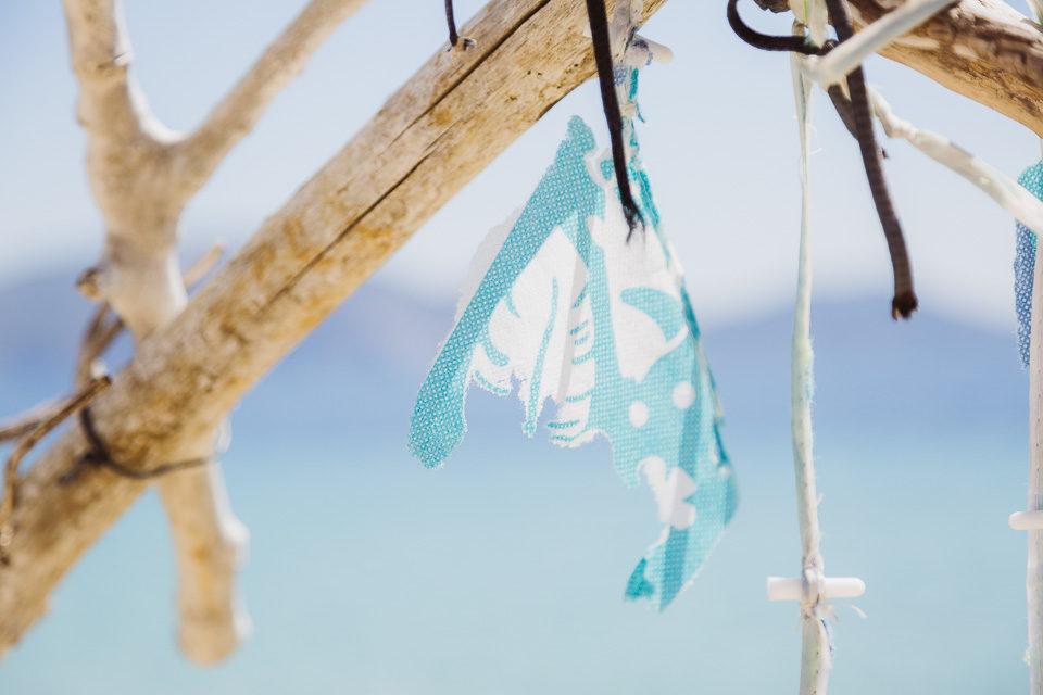 QQ0B7178-960x640 Heiraten in Griechenland- Warum eigentlich nicht? hochzeit-im-urlaub after-wedding