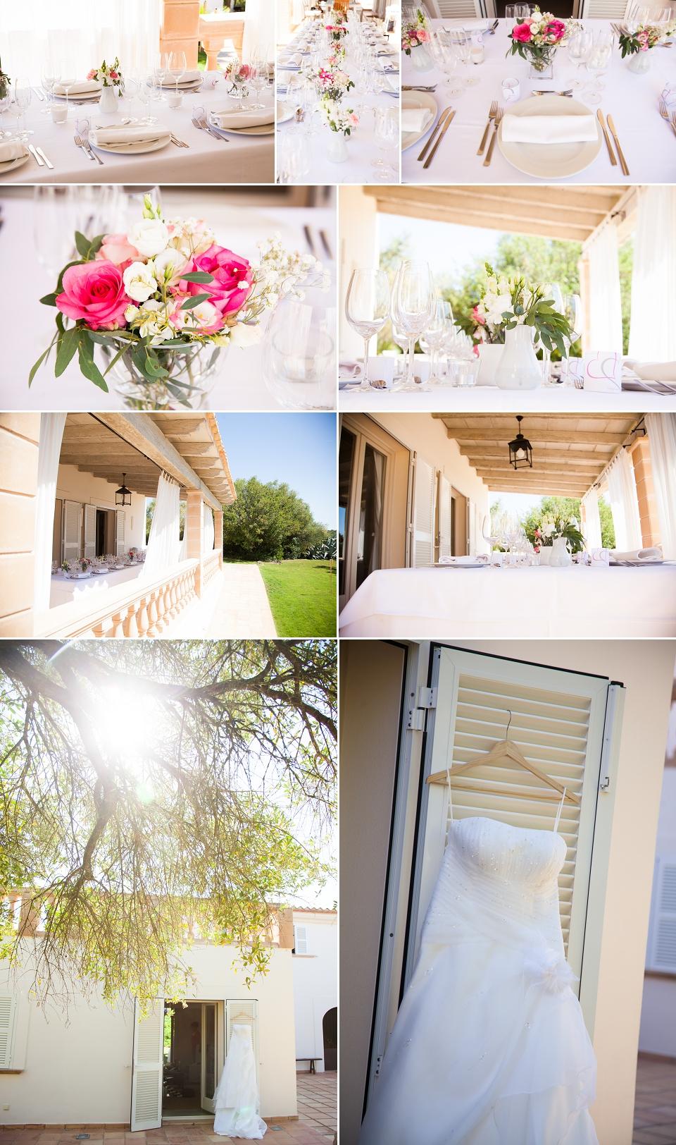 blog-2 Hochzeitstraum Mallorca / Fincahochzeit Villa Tortuga hochzeitsreportagen hochzeit-im-urlaub