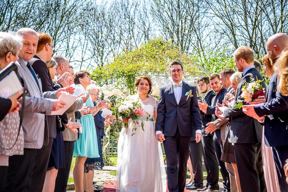 Eine Vintage Hochzeit In Leipzig Maren Tobis Hochzeitsfotografie