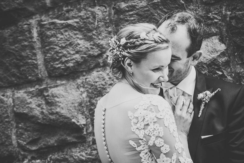 hochzeitsfotografie_Chemnitz_zwickau_Vintage001-960x640 Romantische Hochzeitsfotografie Chemnitz - Stefanie & Benedikt im Glück hochzeitsreportagen