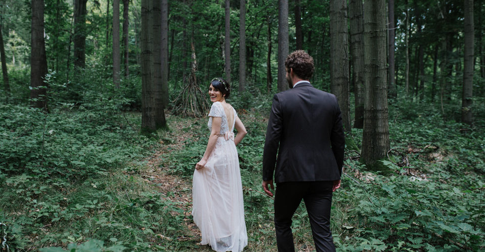 Zeisigwaldschänke Archive | Maren Tobis Hochzeitsfotografie