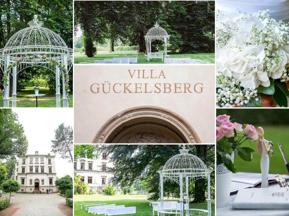 """malleklein-960x640 Eure Hochzeitslocation und Inspiration für eure Hochzeit  in Sachsen und """"all over the world"""" hochzeitsreportagen"""